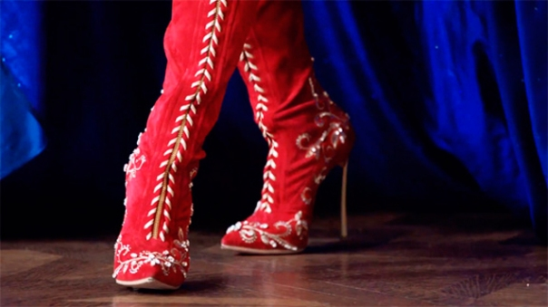 Beyonce-Mrs-Carter-World-Tour-Botas