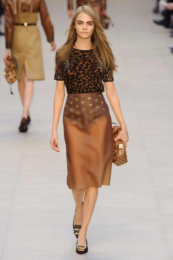 burberry-proporsum-lfw-fall-2013-05