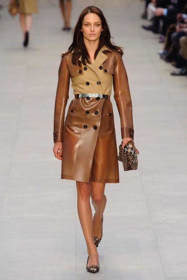 burberry-proporsum-lfw-fall-2013-06