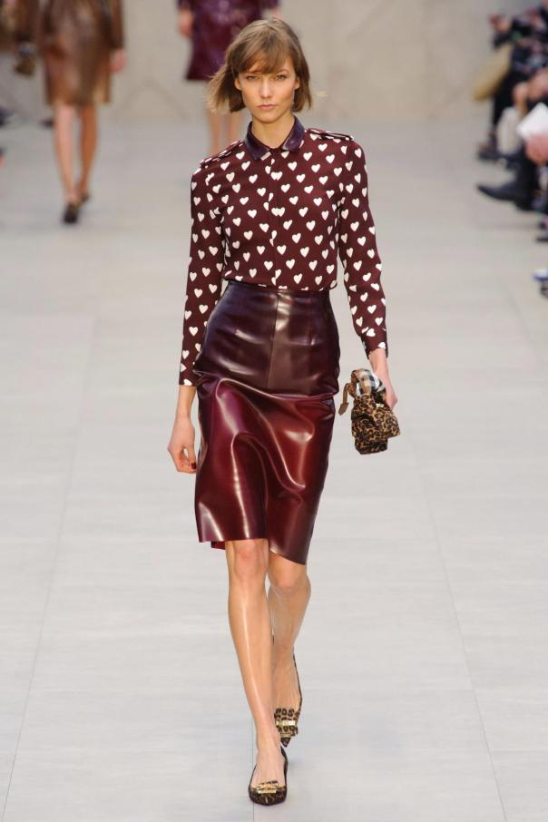 burberry-proporsum-lfw-fall-2013-08