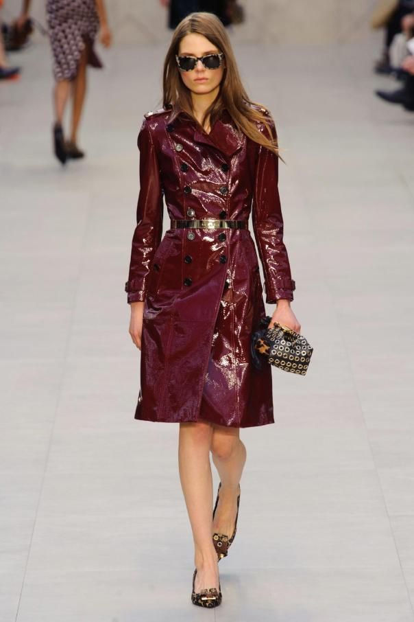 burberry-proporsum-lfw-fall-2013-09