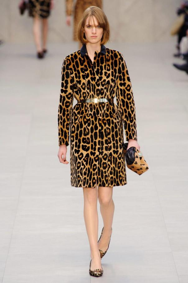 burberry-proporsum-lfw-fall-2013-15