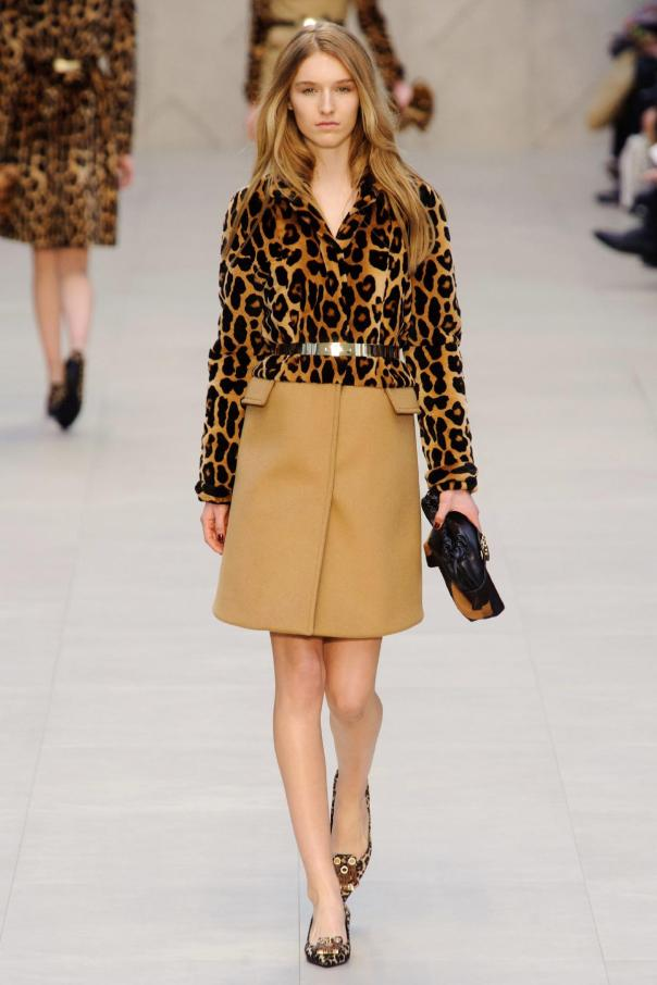 burberry-proporsum-lfw-fall-2013-17