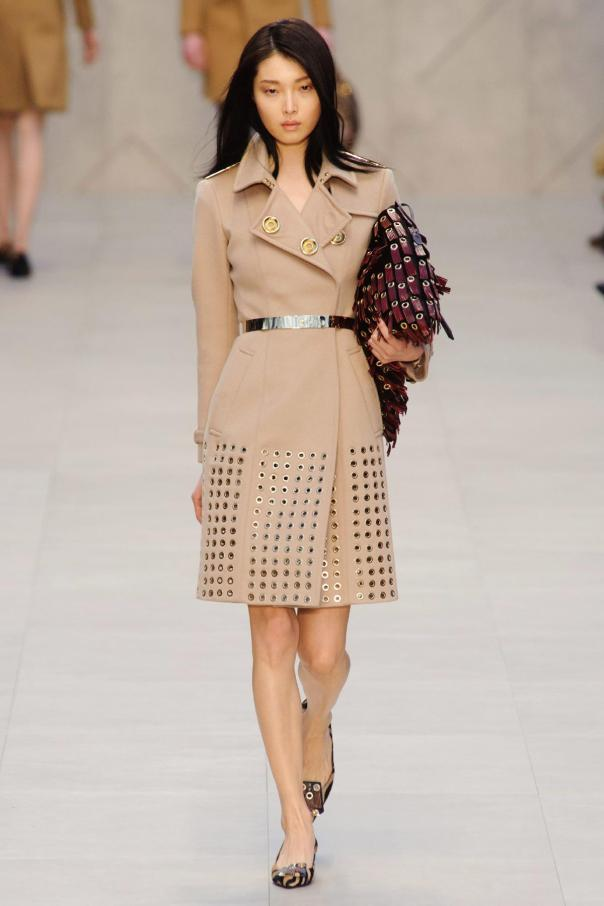 burberry-proporsum-lfw-fall-2013-22