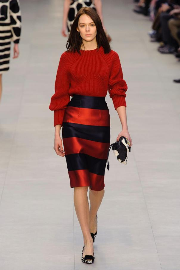 burberry-proporsum-lfw-fall-2013-32