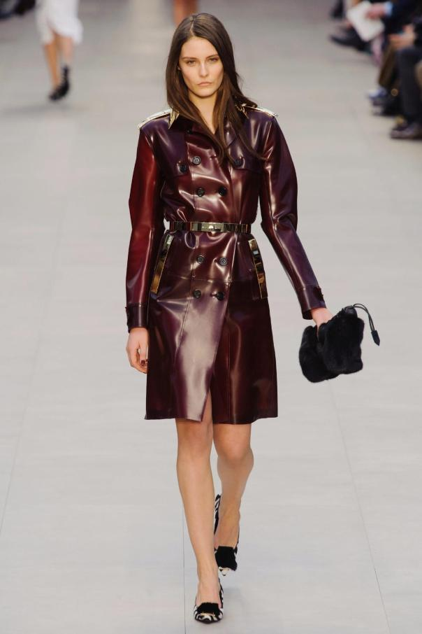 burberry-proporsum-lfw-fall-2013-41