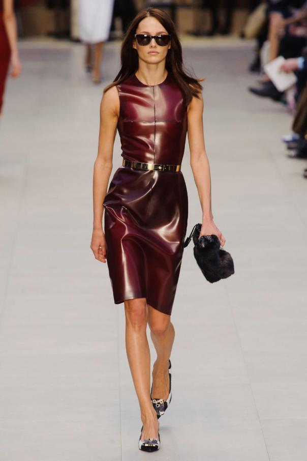 burberry-proporsum-lfw-fall-2013-42