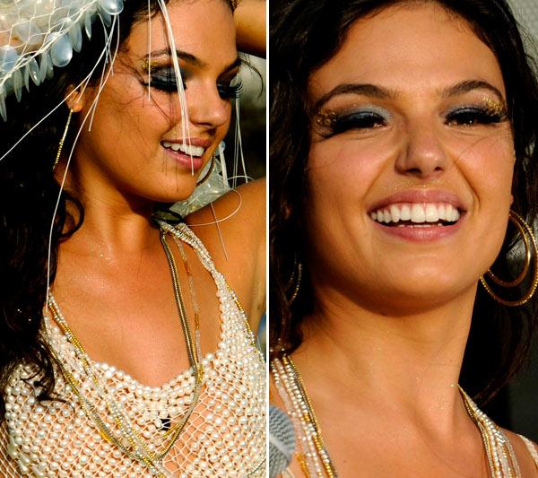 maquiagem-carnaval-10_zpse8c55b6b