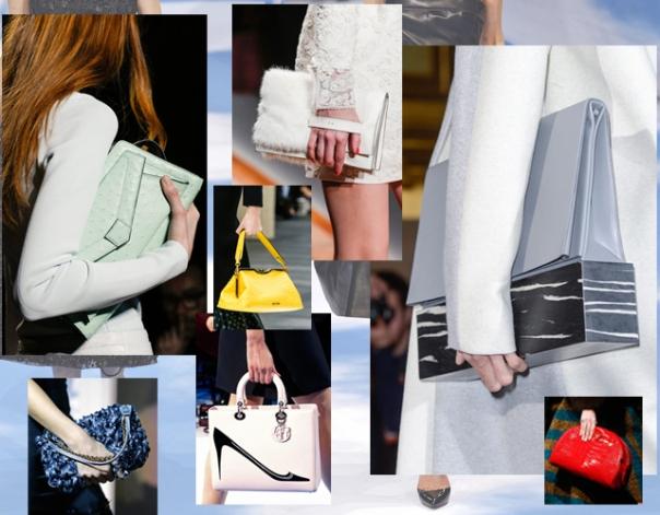 bags-still