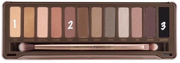 naked-palette-2-e1361559907891