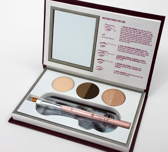 Anastasia-Beauty-Express-for-Brows-and-Eyes-5