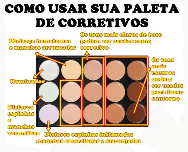 paleta-base-e-corretivo-15-cores-profissional-frete-gratis_MLB-F-2738240787_052012